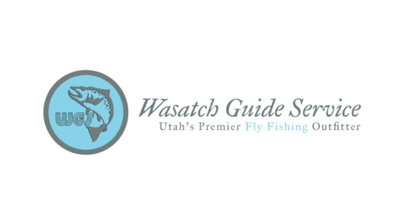 Wasatch Guide Service - Salt Lake City Utah Fly Fishing Guides